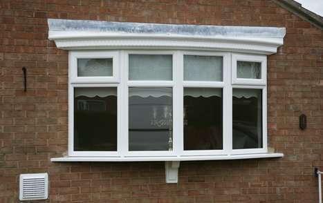 bay windows in lincoln