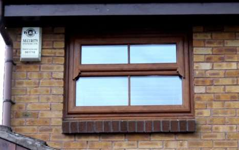 sash horn windows fitted in lincoln