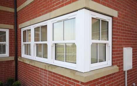 sliding sash windows lincoln